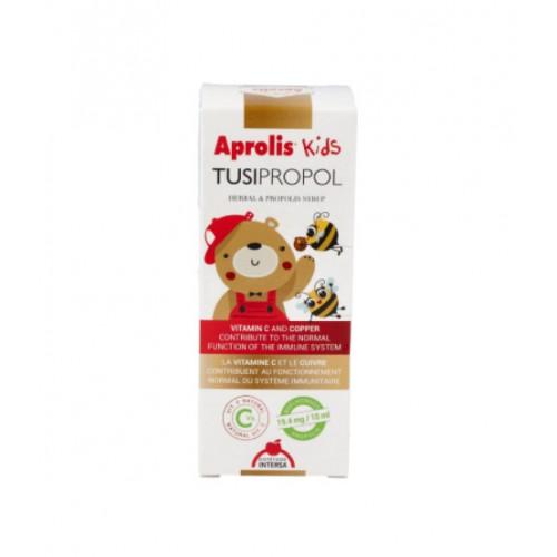 APROLIS KIDS TUSIPROPOL