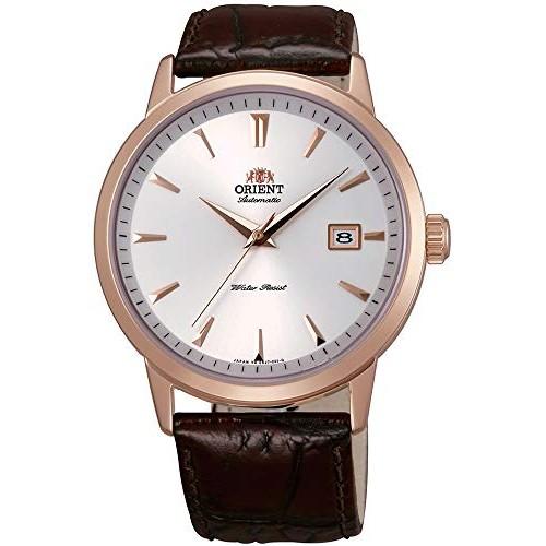 Orient reloj automático