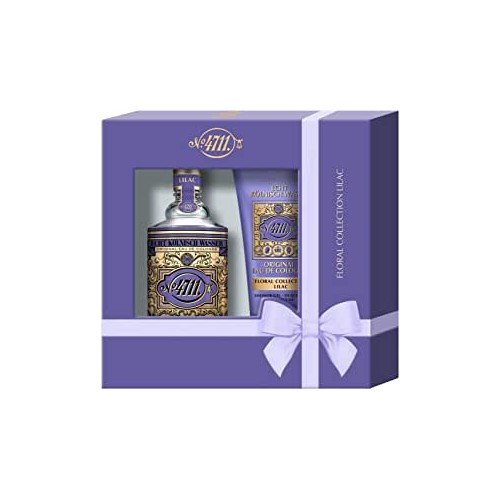4711 set lilac