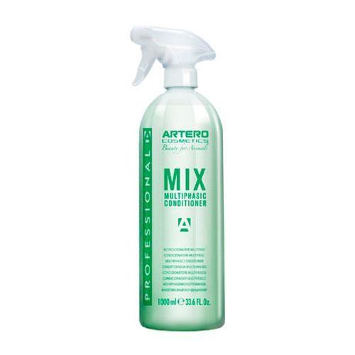Acondicionador Mix spray...