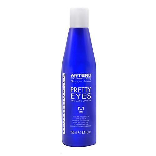 Pretty eyes Artero