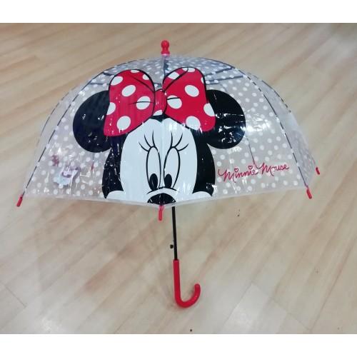 Paraguas Minie