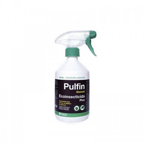 PULFIN SPRAY AMBIENTAL