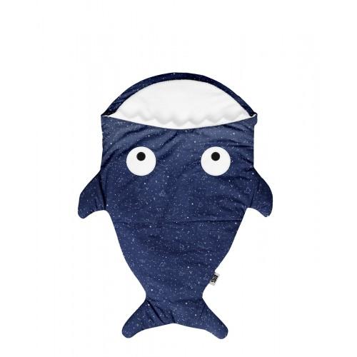 Saco Tiburón mini...