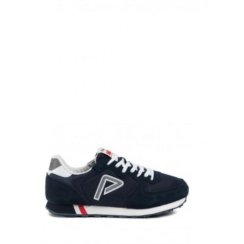 Deportivo- Pepe Jeans