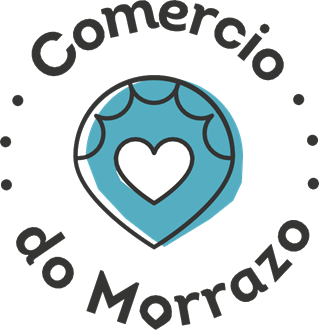 Comercio do Morrazo logotipo