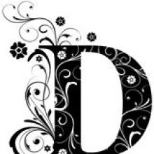DIVINAS