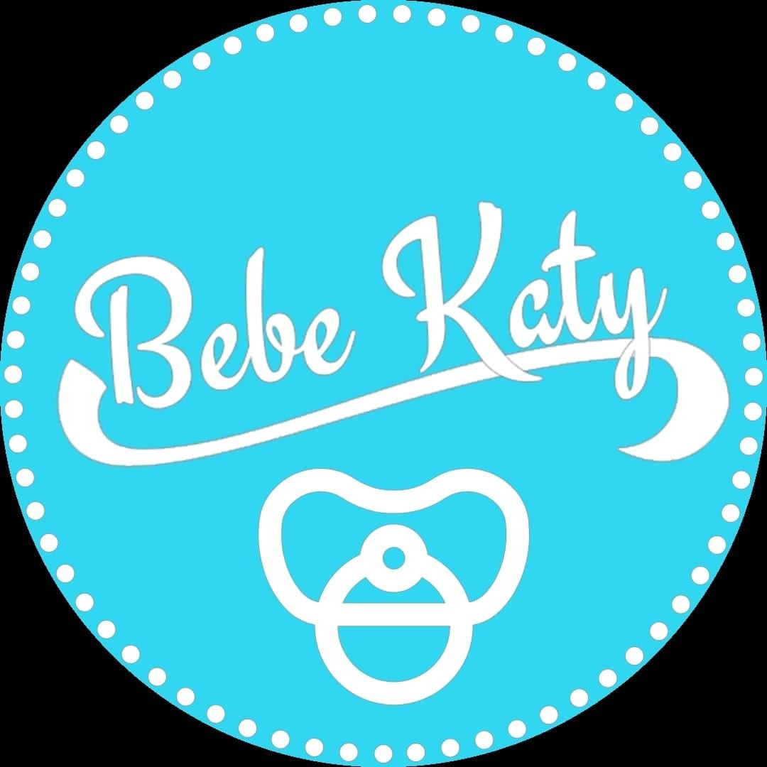 Bebé Katy