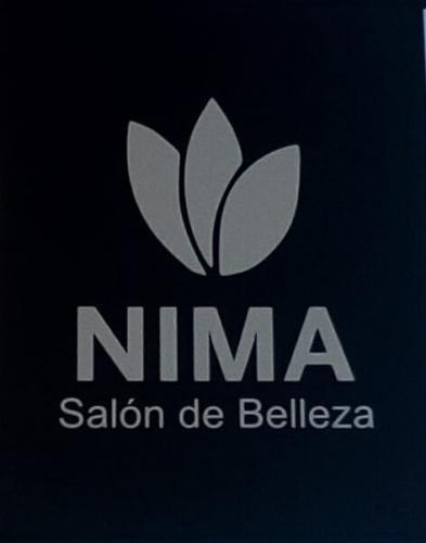 SALÓN DE BELLEZA NIMA