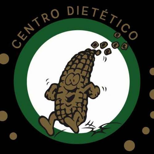 Centro Dietético Hortelán