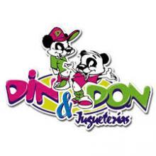 Din Don