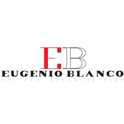 EUGENIO BLANCO OPTICOS OPTOMETRISTAS
