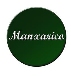 HERBORISTERIA MANXARICO