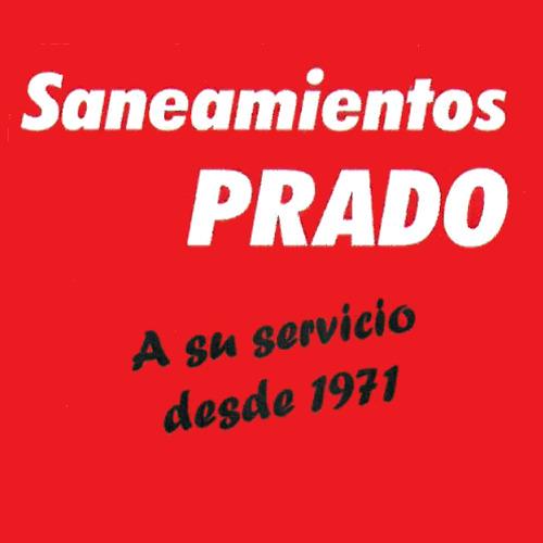 Saneamientos Prado