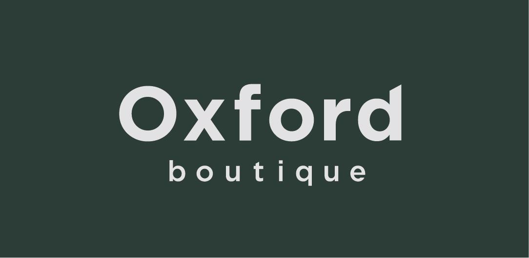 OXFORD BOUTIQUE