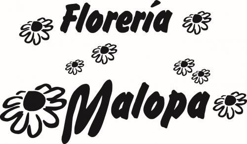 MALOPA