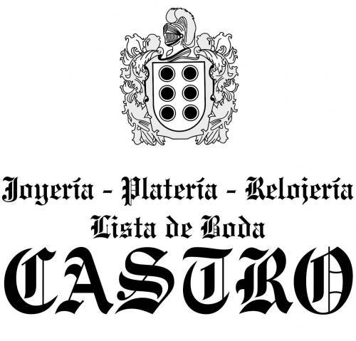 PLATERÍA-JOYERÍA CASTRO