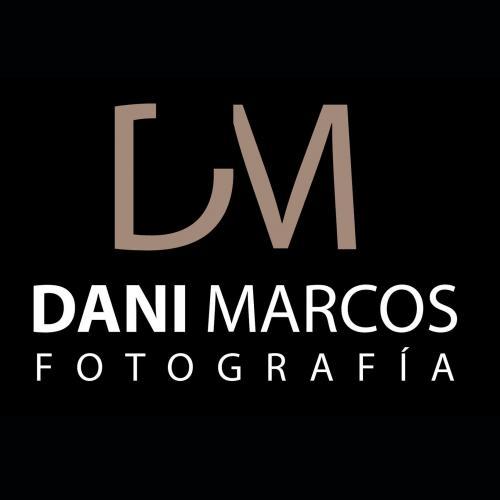 FOTOGRAFÍA DANI MARCOS