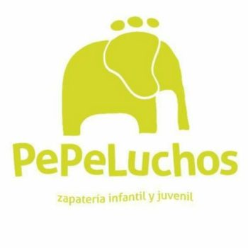 PEPELUCHOS