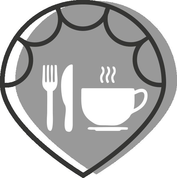 Marker Cafés, Bares e Restaurantes