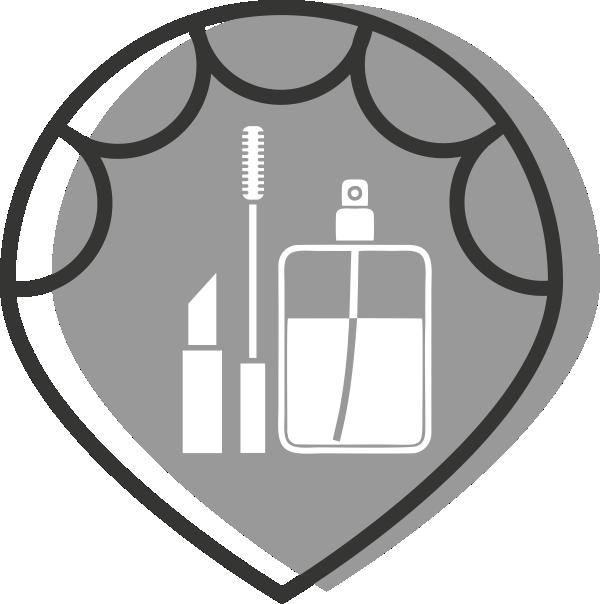 Marker Droguería e perfumería