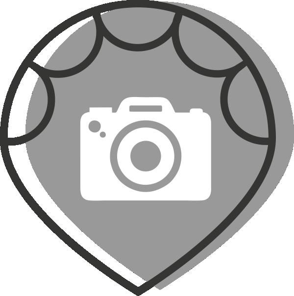 Marker Fotografía e imaxe comercial