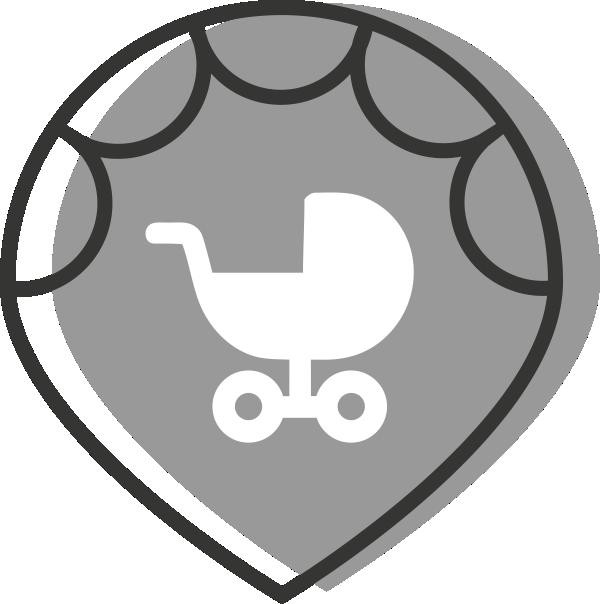 Marker Infantil e puericultura