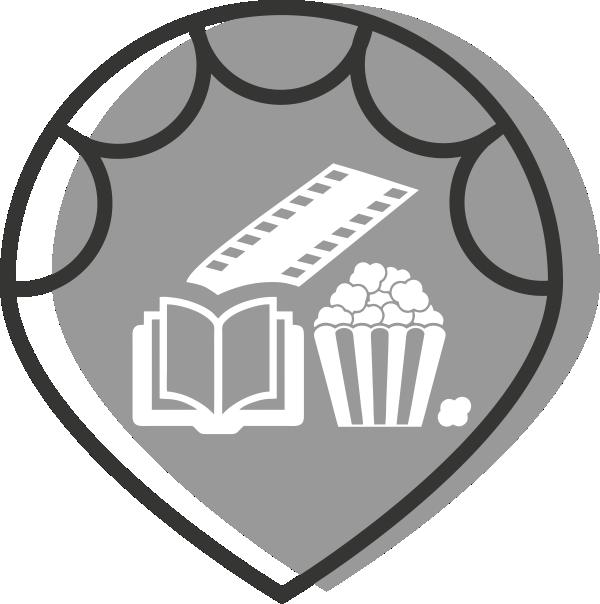Marker Librarías, quioscos e videoclubes