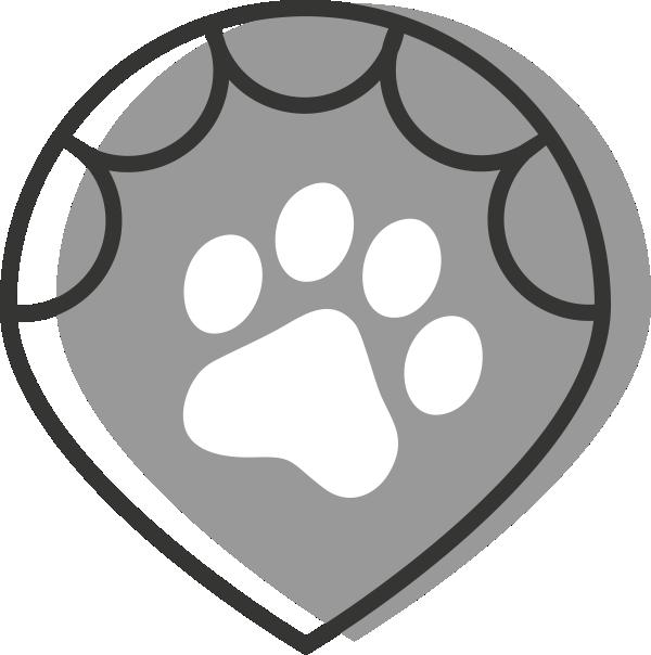 Marker Mascotas