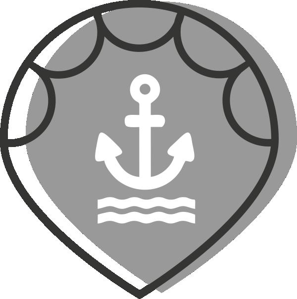 Marker Náutica e pesca
