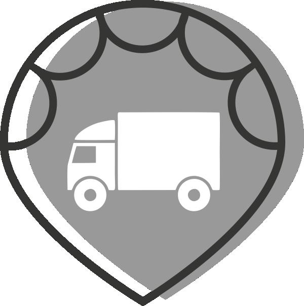 Marker Transportes e mensaxería