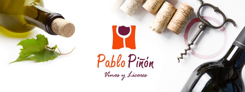 Distribuciones Pablo Piñon
