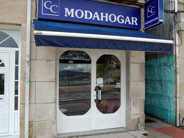 MODA HOGAR