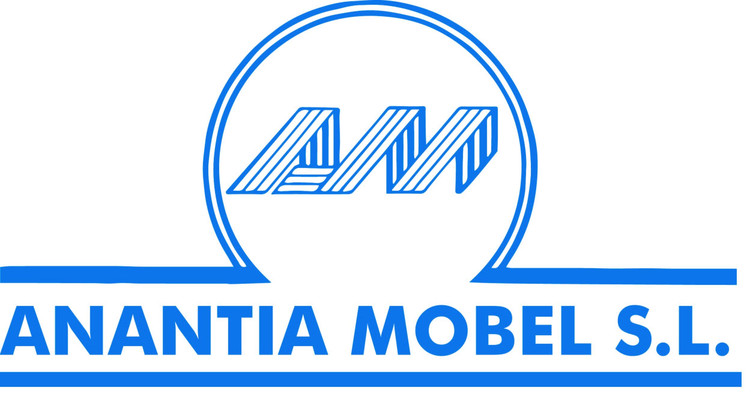 ANANTIA MOBEL