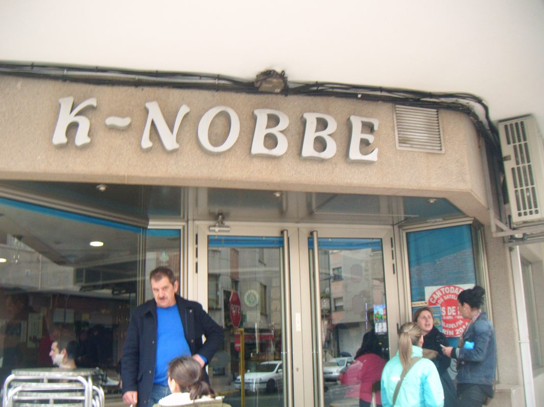 K-Nobbe