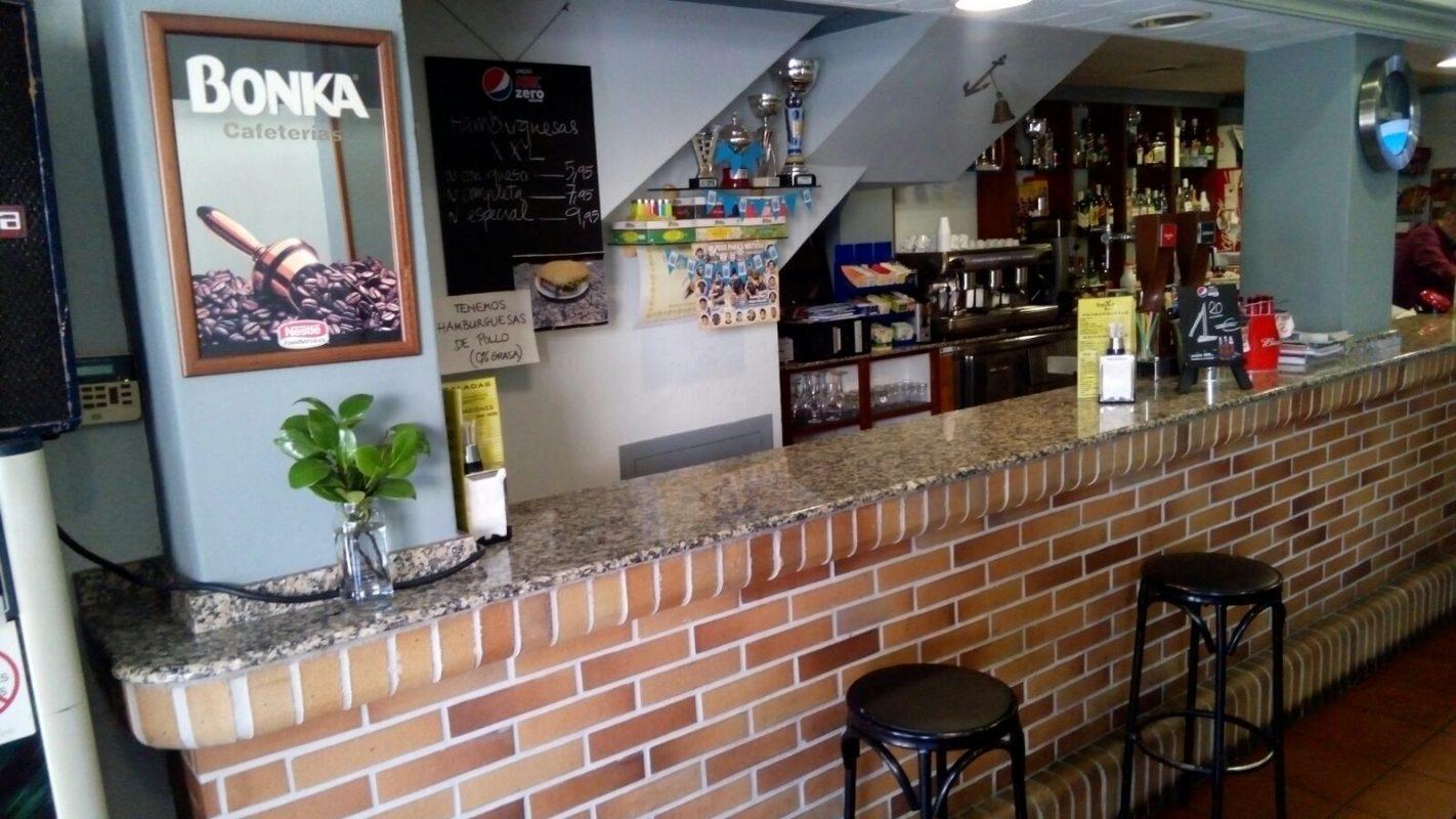 Bar Freixo