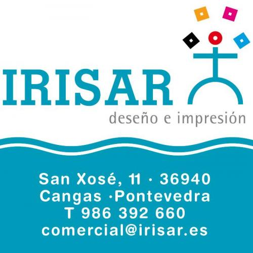 IRISAR