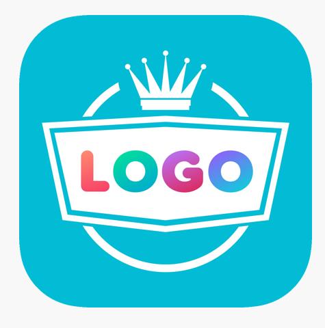 Logotipo ESTABLECEMENTO DE PROBA