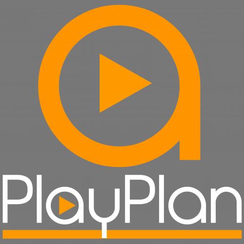 PlayPlan