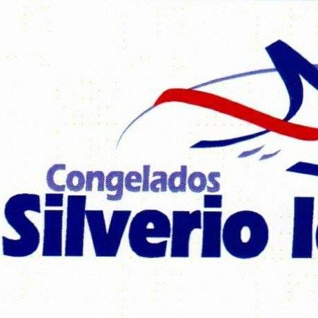 Logotipo Frigoríficos Silverio Iglesias S.L.