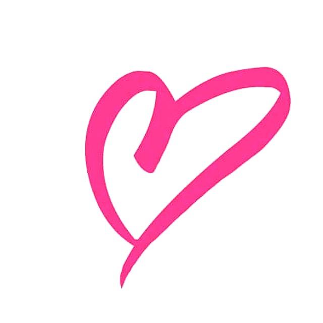 Logotipo Carmencitas