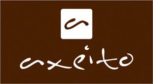 AXEITO