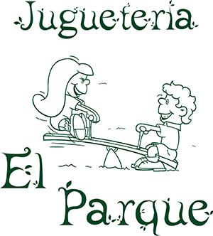JUGUETERÍA EL PARQUE