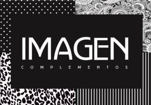 Logo Imagen Complementos