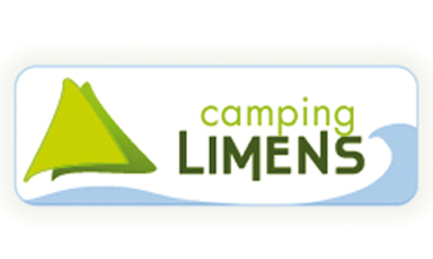 CAMPING LIMENS