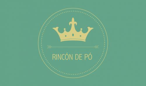RINCÓN DE PÓ