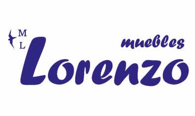 MUEBLES LORENZO