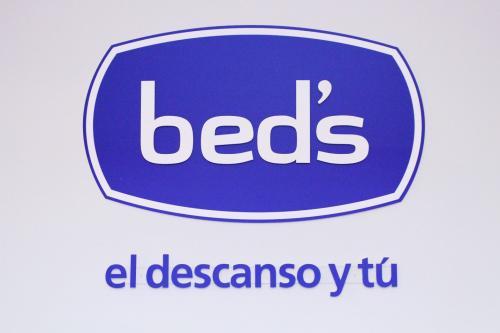 BEDS MOAÑA