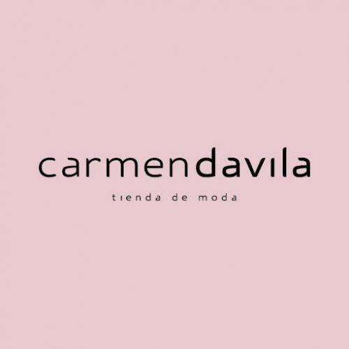 CARMEN DAVILA