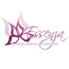 Logotipo ESSENZA